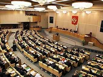 база нормативных документов Республики Беларусь.